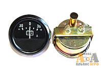 Показник струму МТЗ АП-110 (JFD)