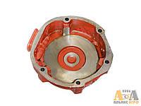 Кожух стоянкового гальма під гальмівні диски D-180 мм МТЗ 50-3502035 (JFD)