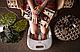 Складний масажер для ніг Camry CR 2174, Польща, фото 8