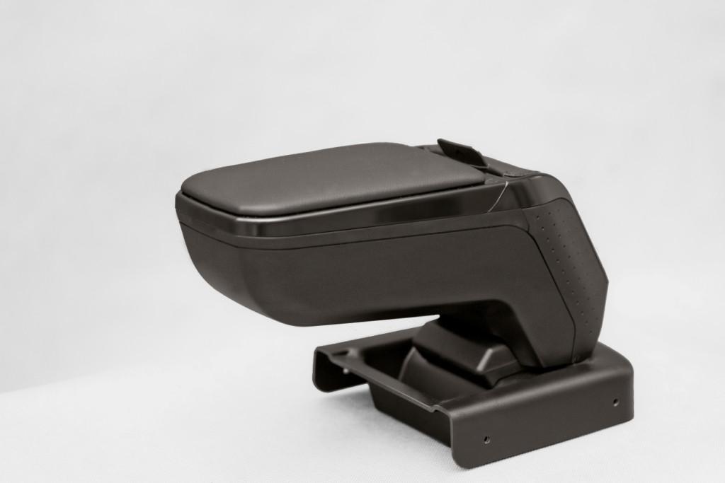 Подлокотник Ford Fiesta 2017- Armster 2 Black