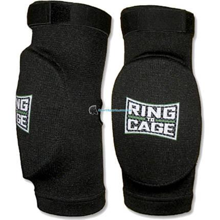 Защита локтя RING TO CAGE RTC-5091, фото 2