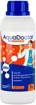 AquaDoctor SMe StopMetal 1 л.