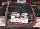 Авточехлы  на Citroen c-elysee,Peugeot 301 2013> sedan, фото 2