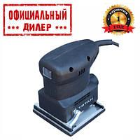 Вибрационная шлифмашина ТИТАН ППШМ180