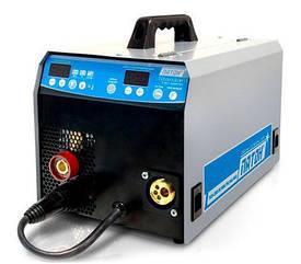 Інверторний напівавтомат ПАТОН ПСІ-160S (5-2) (6.2 кВт, 160 А)