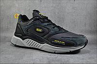 Мужские кроссовки Infiniti GX350