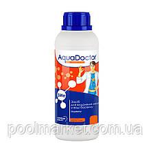 AquaDoctor SMe StopMetal 5 л.