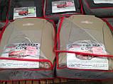 Авточохли Favorite на Kia Sportage 2010> wagon, фото 8