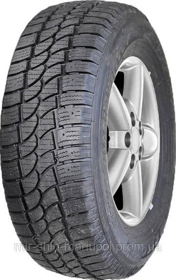 Зимние шины 205/75/16C Taurus 201 Winter 108/110R