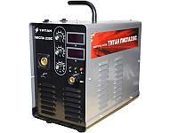 Инверторный полуавтомат Титан ПИСПА-230С