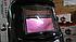 Сварочная маска хамелеон NOWA W-3500 Professional, фото 2