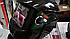Сварочная маска хамелеон NOWA W-3500 Professional, фото 3
