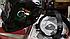 Сварочная маска хамелеон NOWA W-3500 Professional, фото 4
