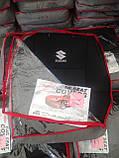 Авточехлы  на Mitsubishi Lancer 9 2003-2009 sedan, фото 8