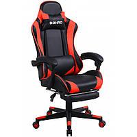 Офісне крісло, кресло офисное, кресло руководителя, кресло геймерское, крісло геймерське Bonro 2013 - 1