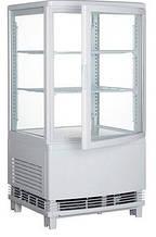Шкаф холодильный Frosty FL-58R