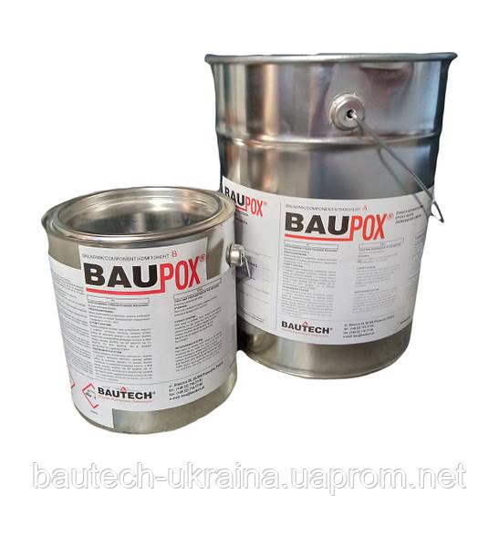 препарат бетон купить