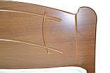 Спальня Палания, фото 9
