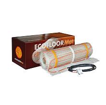 Нагрівальний мат Fenix LDTS 0,45 м2 (70 Вт), тепла підлога під плитку