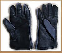 Перчатки комбинированные (армия Бельгии)
