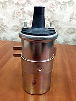 Катушка зажигания ВАЗ, фото 1