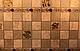 Панель ПВХ Регул Панно (Ретро), фото 6