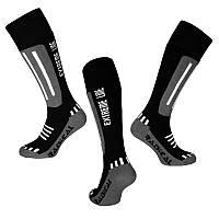 Лыжные носки Rough Radical Extreme Line (original), зимние термоноски, для сноуборда, высокие