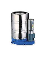 Центрифуга для білизни MB-15 (15 кг)
