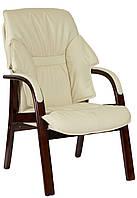 Кресло CA7047 конференц беж