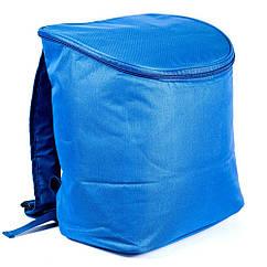 Термосумка-рюкзак Ranger HB5-21 л