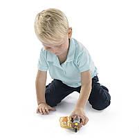 Іграшка трайк (1 персонаж) korofil (700207F), фото 8