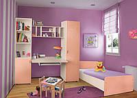 Детская спальня ДЖЕРРИ (ДСП)