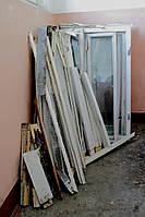Демонтаж дверного блока Киев