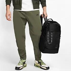 Одежда, сумки, рюкзаки