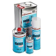 Очиститель обезжириватель Liquid Buffer TIP TOP 1000 мл