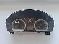 Новый! Щиток приборов Авео Т250 Вида Приборная панель Aveo Vida