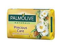 Мыло Palmolive Камелия-миндаль, 90 г