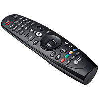 Пульт ДУ LG Magic Remote AN-MR600 к телевизорам LG 2015 г.в.