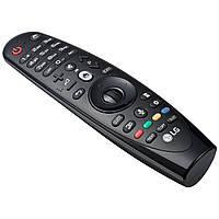 Пульт ДУ LG Magic Remote AN-MR600 к телевизорам LG 2015 г.в.