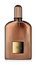 Женская парфюмированная вода Tom Ford Orchid Soleil, 100 мл, фото 2