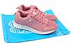 Кроссовки женские Ditof Neo Розовые, фото 2