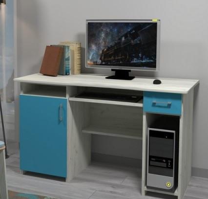 Комп'ютерний стіл СКП-1№14