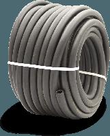 Рукав напірний ПНЕВМАТИК – 15 атм. Ø20 мм/15метров ГОСТ 10362