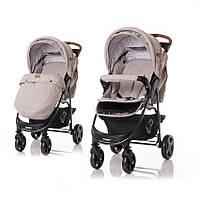 Детская прогулочная коляска 2в1 DAISY String Гарантия качества Быстрая доставка