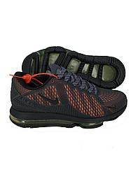 Кроссовки для бега  Air Max 270