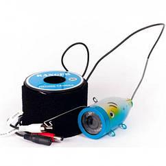 Подводная камера для рыбалки Ranger 30 m Case RA 8851