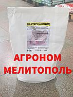 БАКТОРОДЕНЦИД 10кг (готова зернова принада)