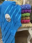 Полотенце для сауны 90*140, фото 2