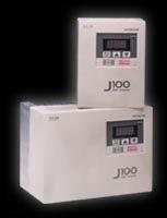 Преобразователь частоты Hitachi J100