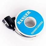 Подводная камера для рыбалки Ranger RA 8849 Lux 15 UF2303, фото 2